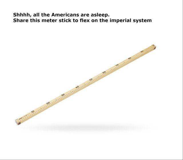 fukc the Imperials