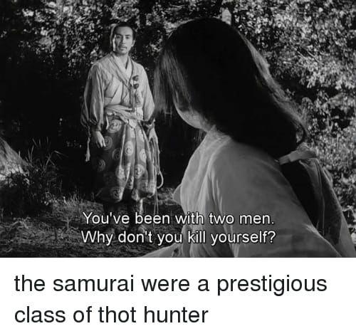 Thotaku