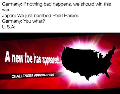 """""""whoops"""" -Japan"""