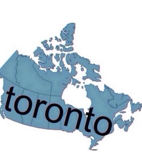 When bands add Canada to their tour