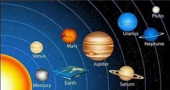 Crazy how nature does that