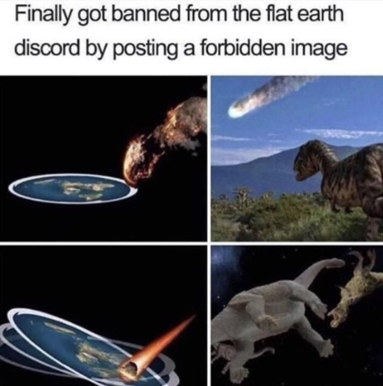 Forbidden Image