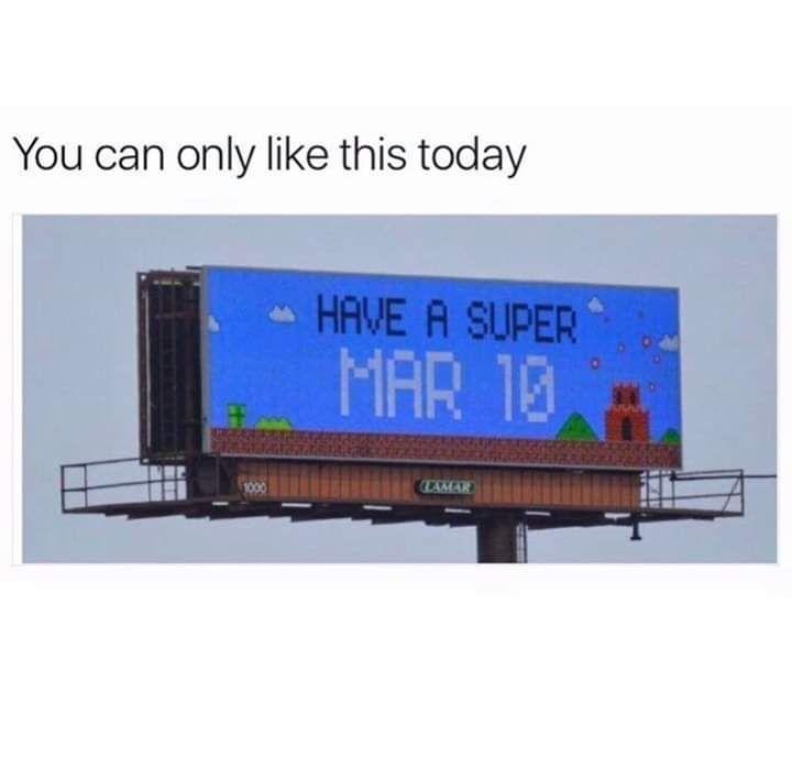 Hurry!!