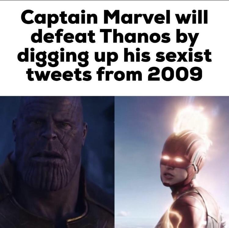 Its gonna happen
