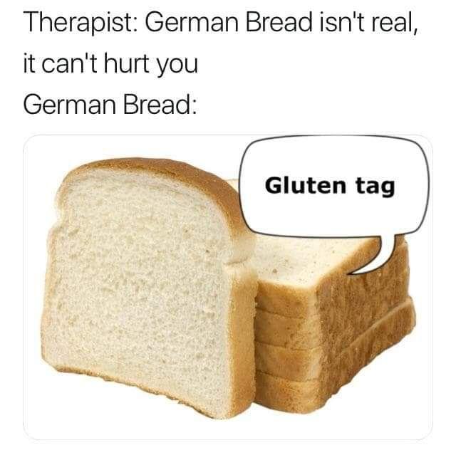 quik hide the jewish bread