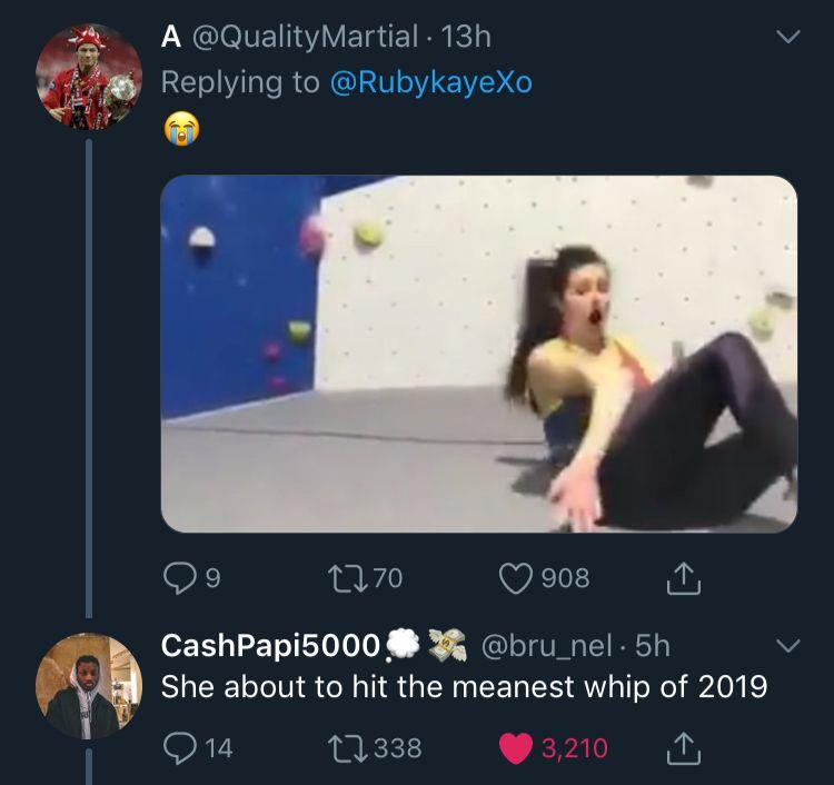 2018 part 2 *