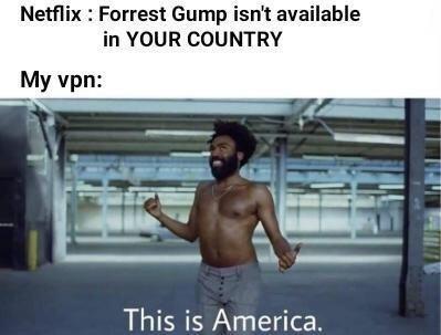 Thanks vpn