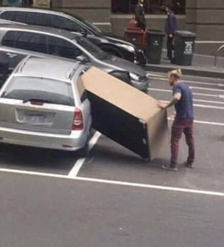 Leaked image of the Game of thrones writers trying to fit the ending into 6 episodes.