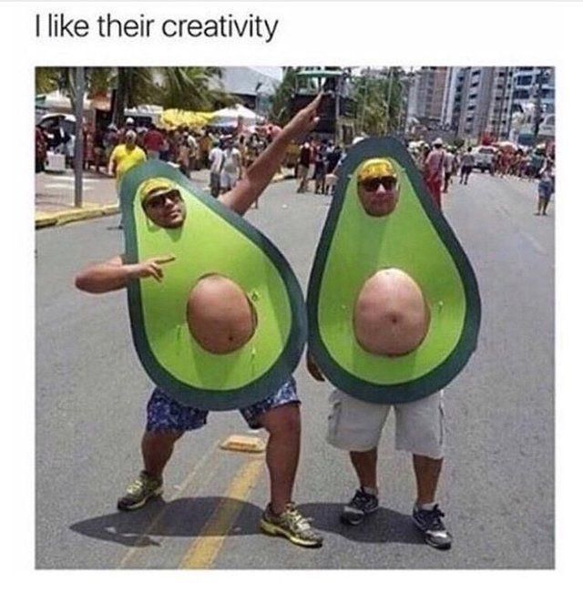 Creativity 100