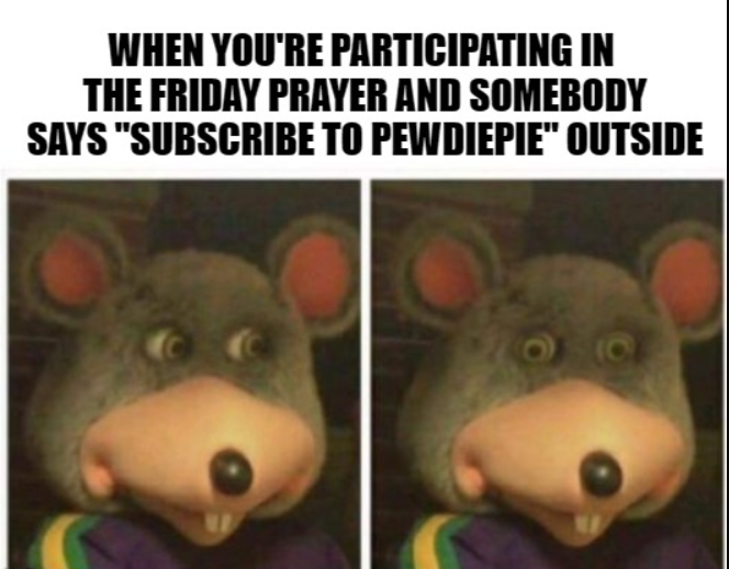 This is so sad, can we hit 49 upvotes?