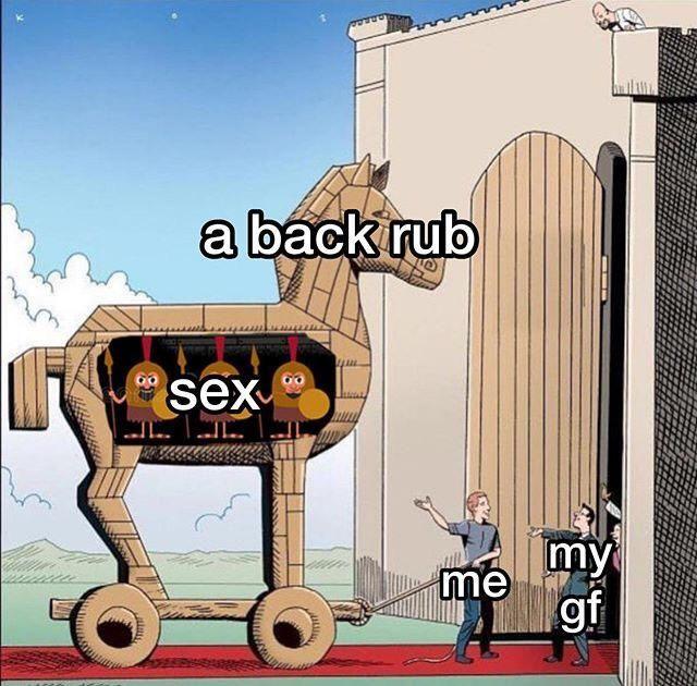Every guy