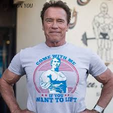 Come With Me,If You Want to lift.