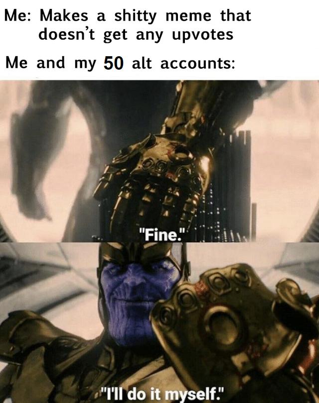 *my 220.000 alt accounts