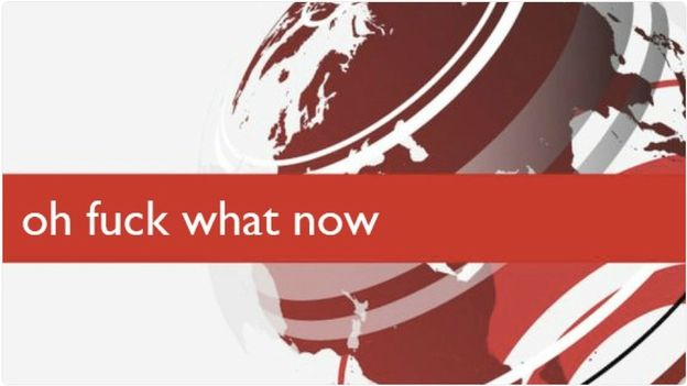 BBC should just run this graphic for the next few weeks