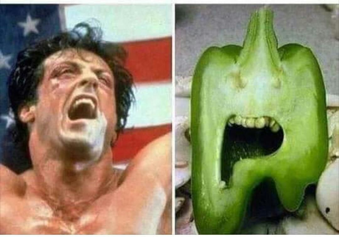 who has better expression...????!!!!