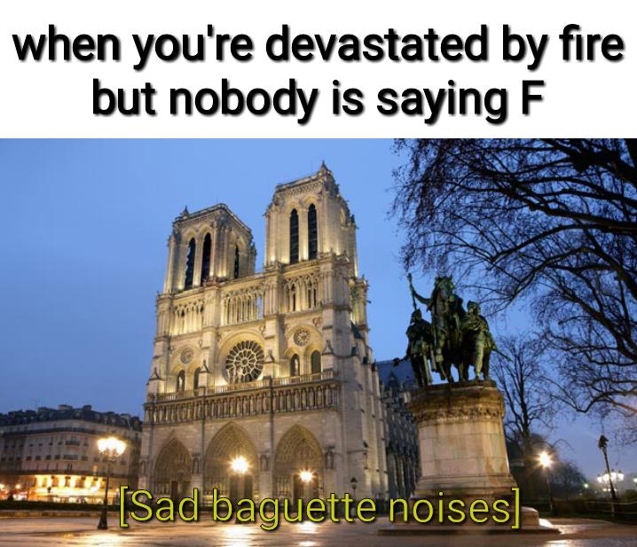 Sacrebleu