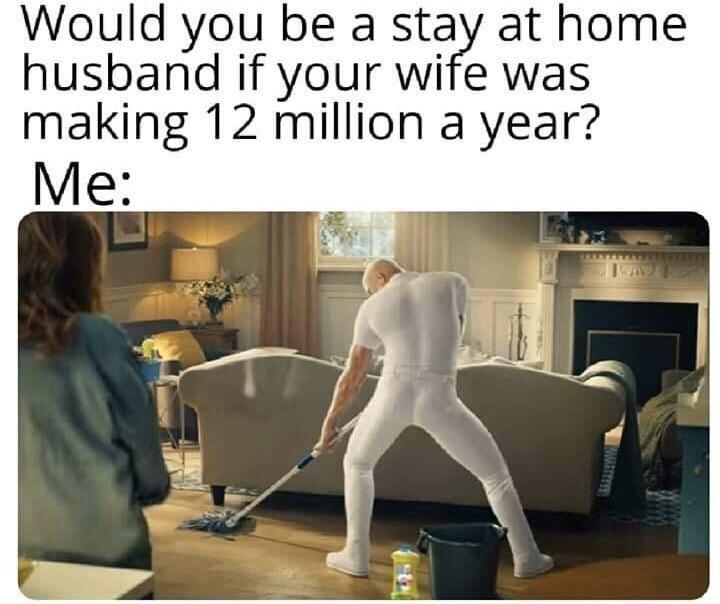 Yea I would