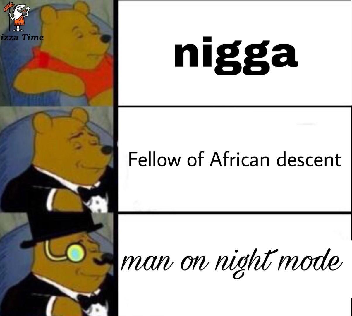 Nibba