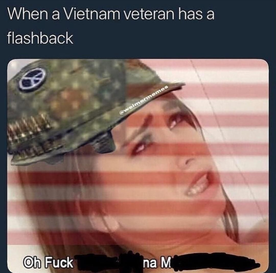 this is so sad
