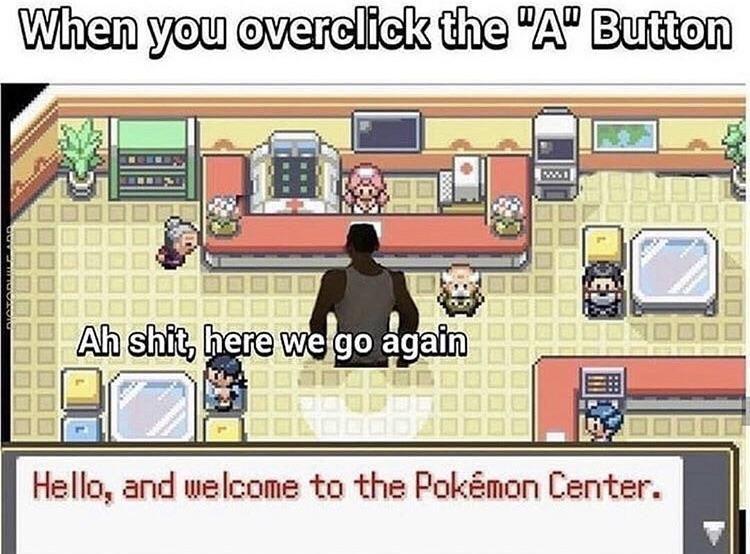 Ah shit