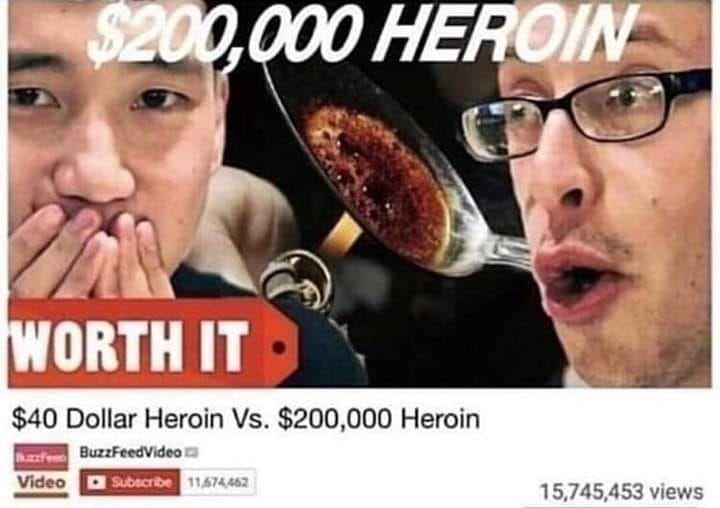 DrugFeed