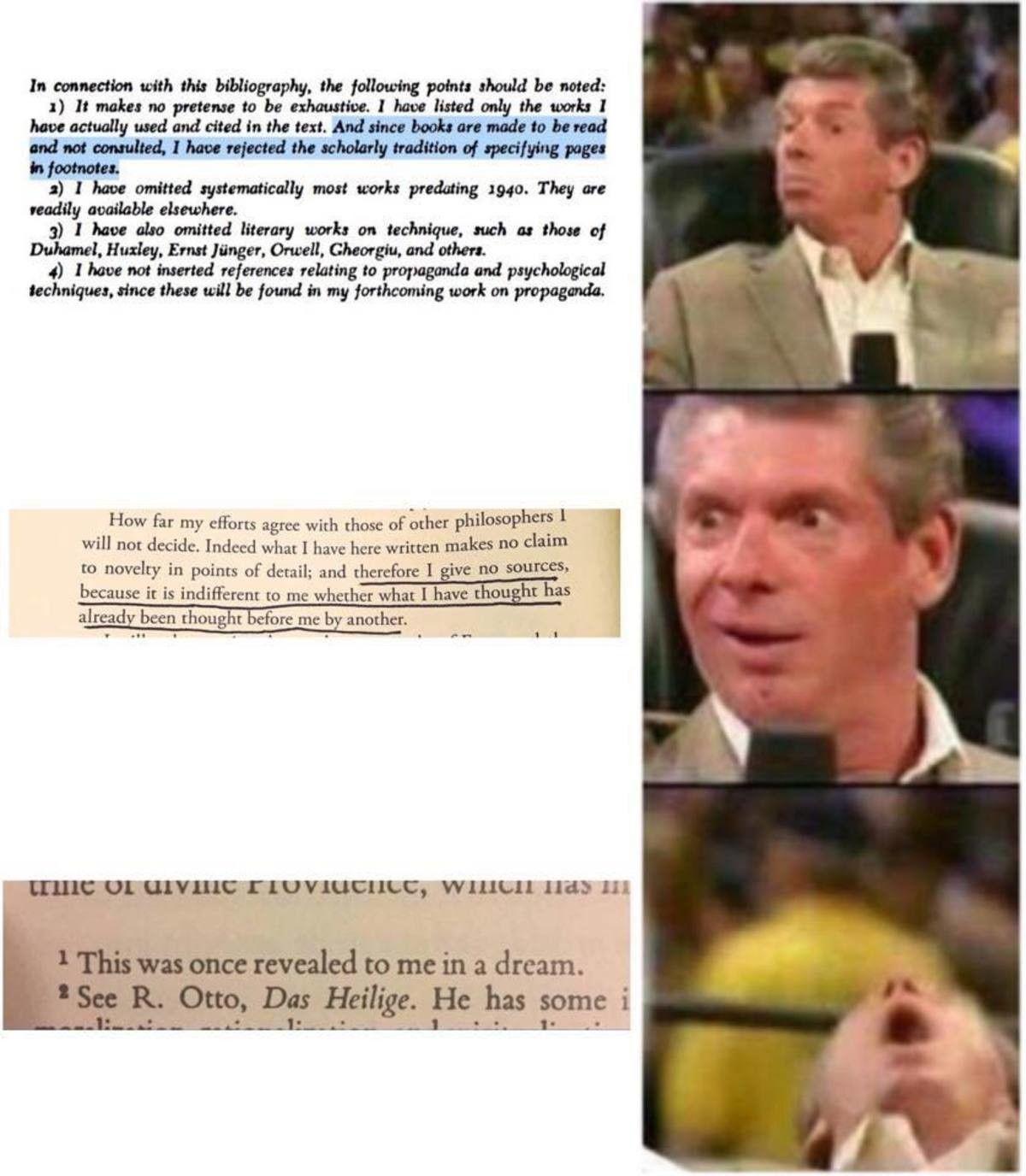 still can't cite wikipedia