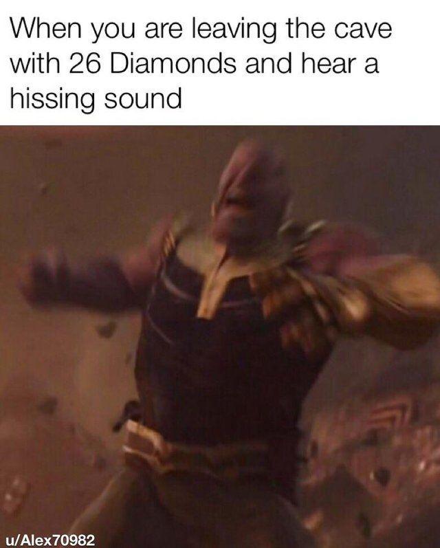 NOOOOOOOOOOOOOOOOOOOOOOOOOO