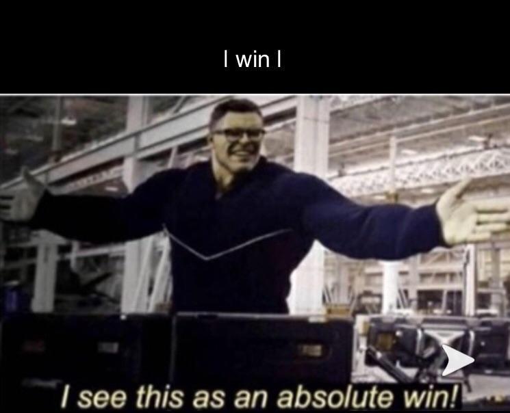 God I love math memes