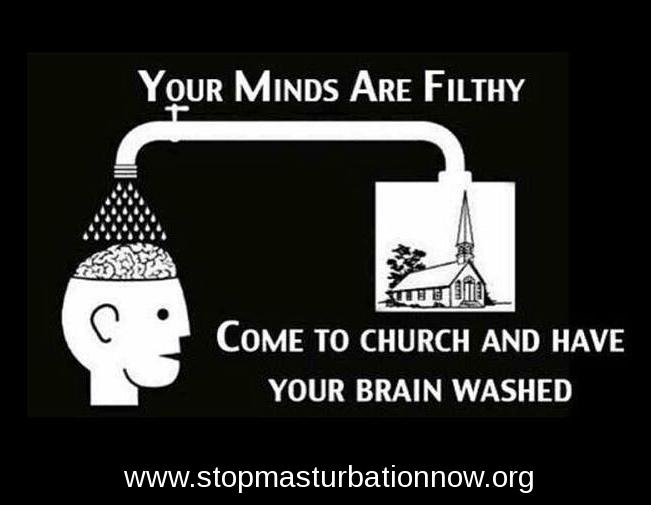 stopmasturbationnow