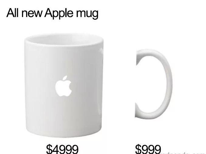 Gotta get me one
