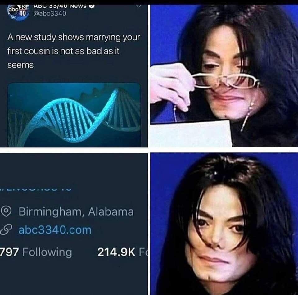 Alabama 10000