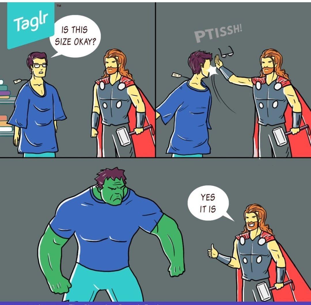 O-hulk