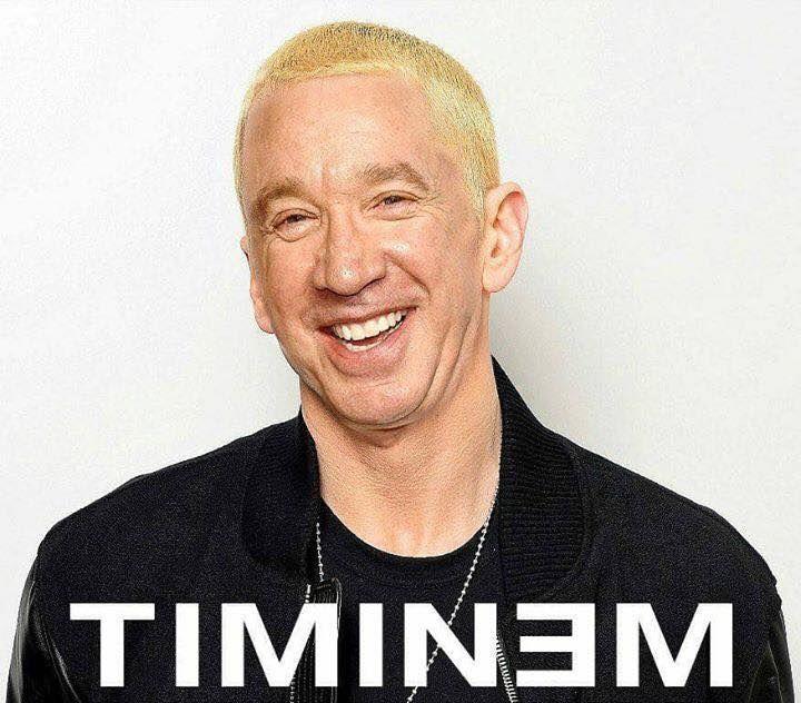 TIMINEM