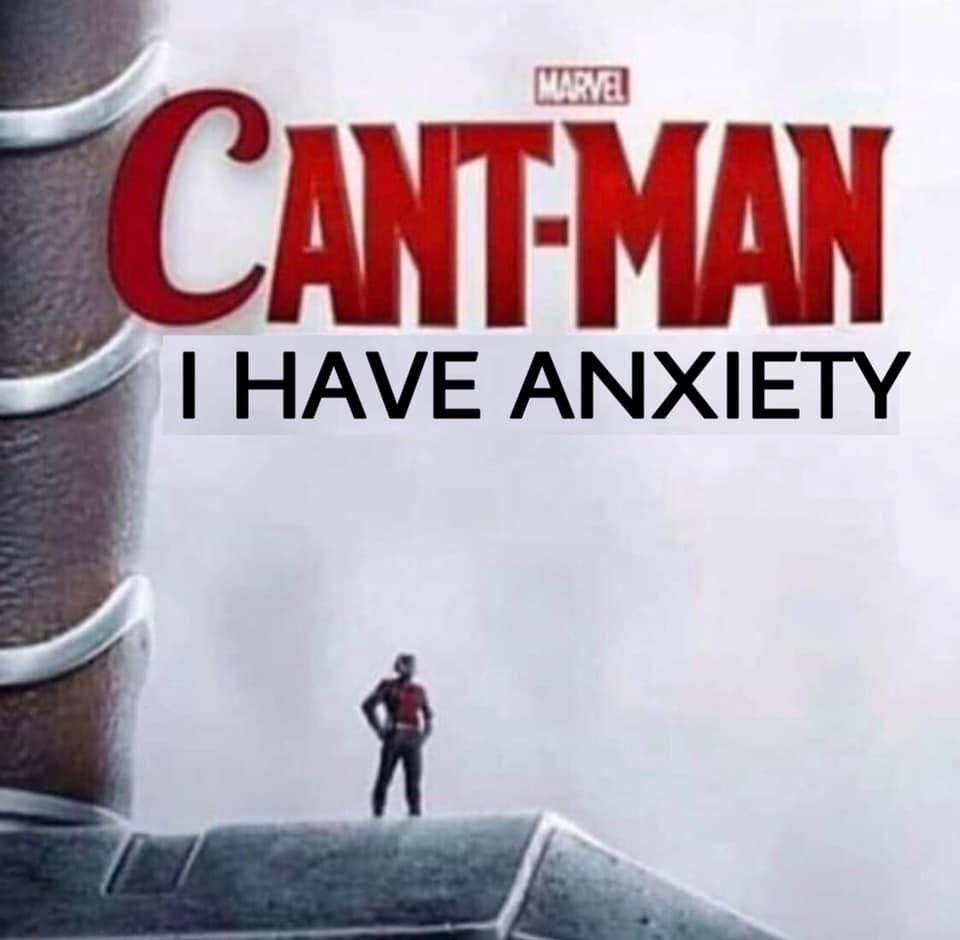 Cant-man