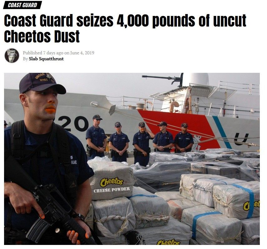 *3999 pounds