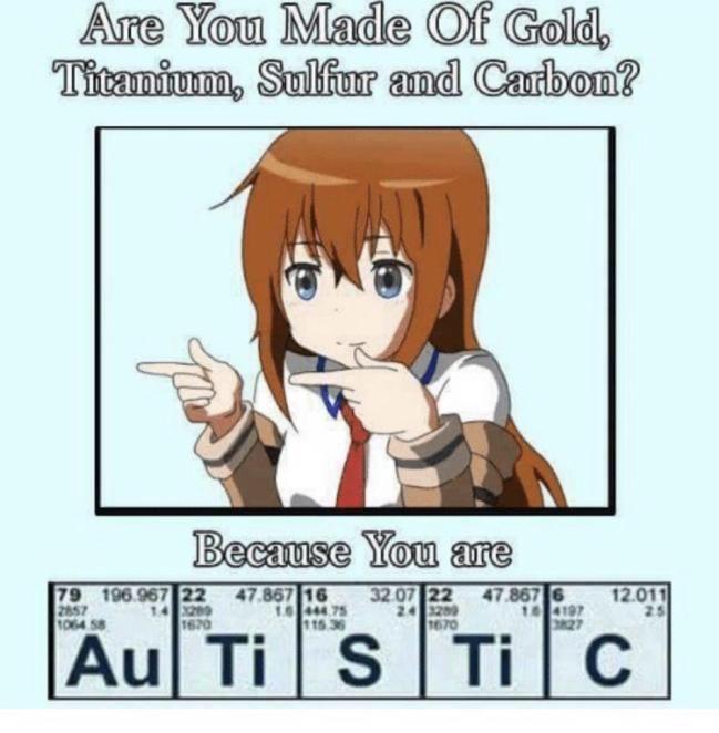 Yes, yes I am