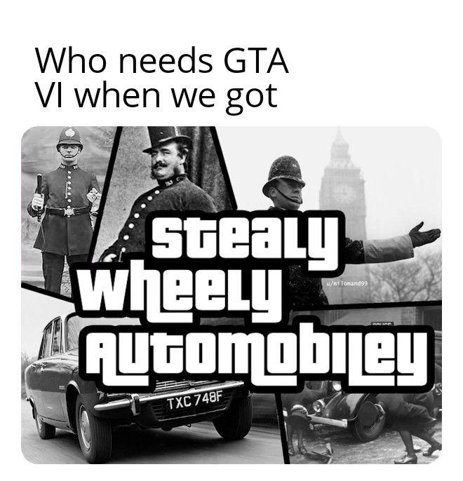 Rockstar, please see this
