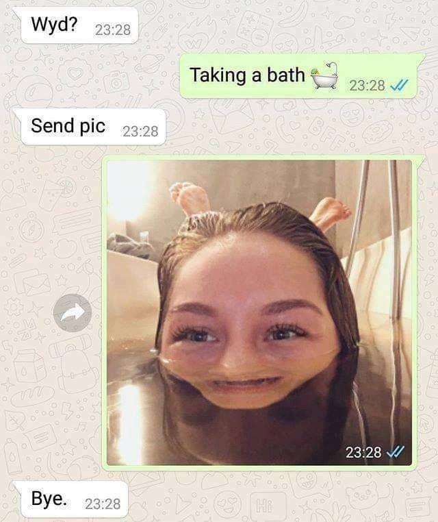 Fiona ?