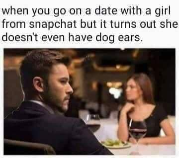 furrys when they date