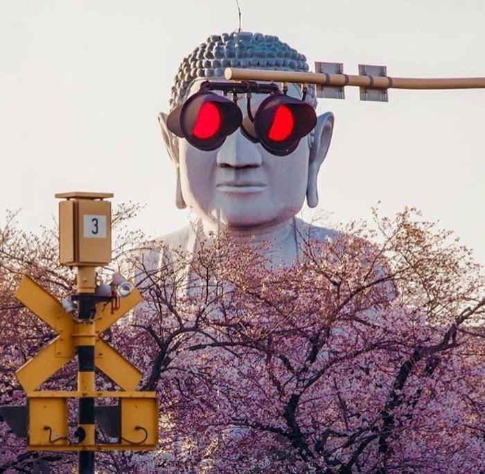 Buddha 2077