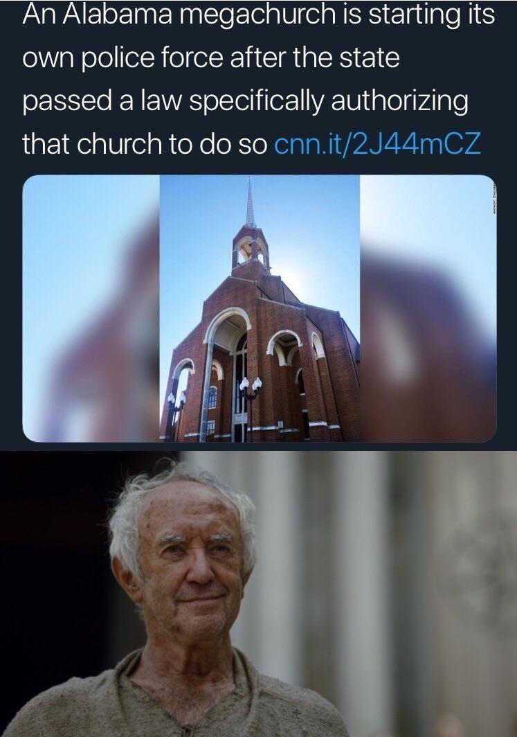 Ahh shit here we go again....