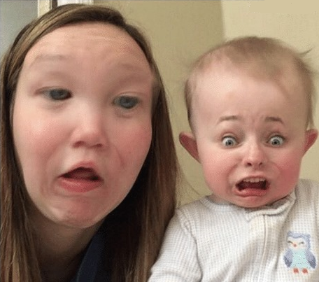 Face Swaps should be banned after this one