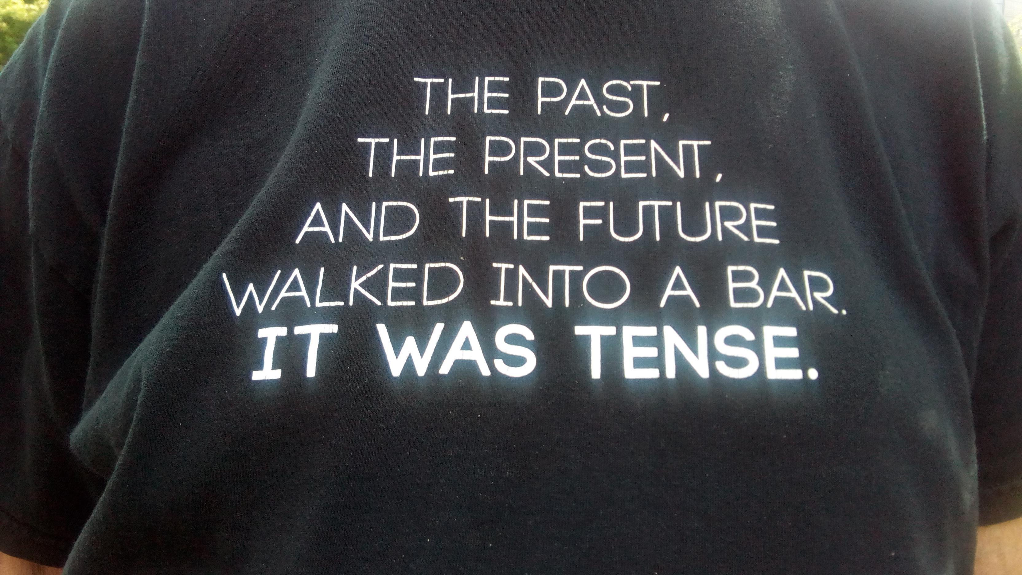 This shirt..