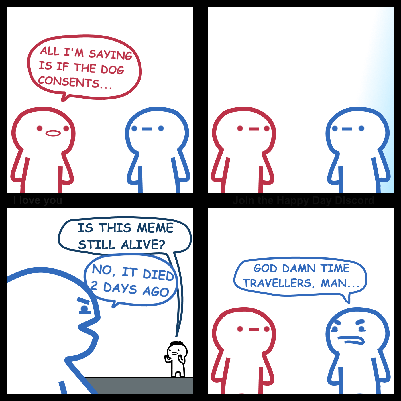 611637