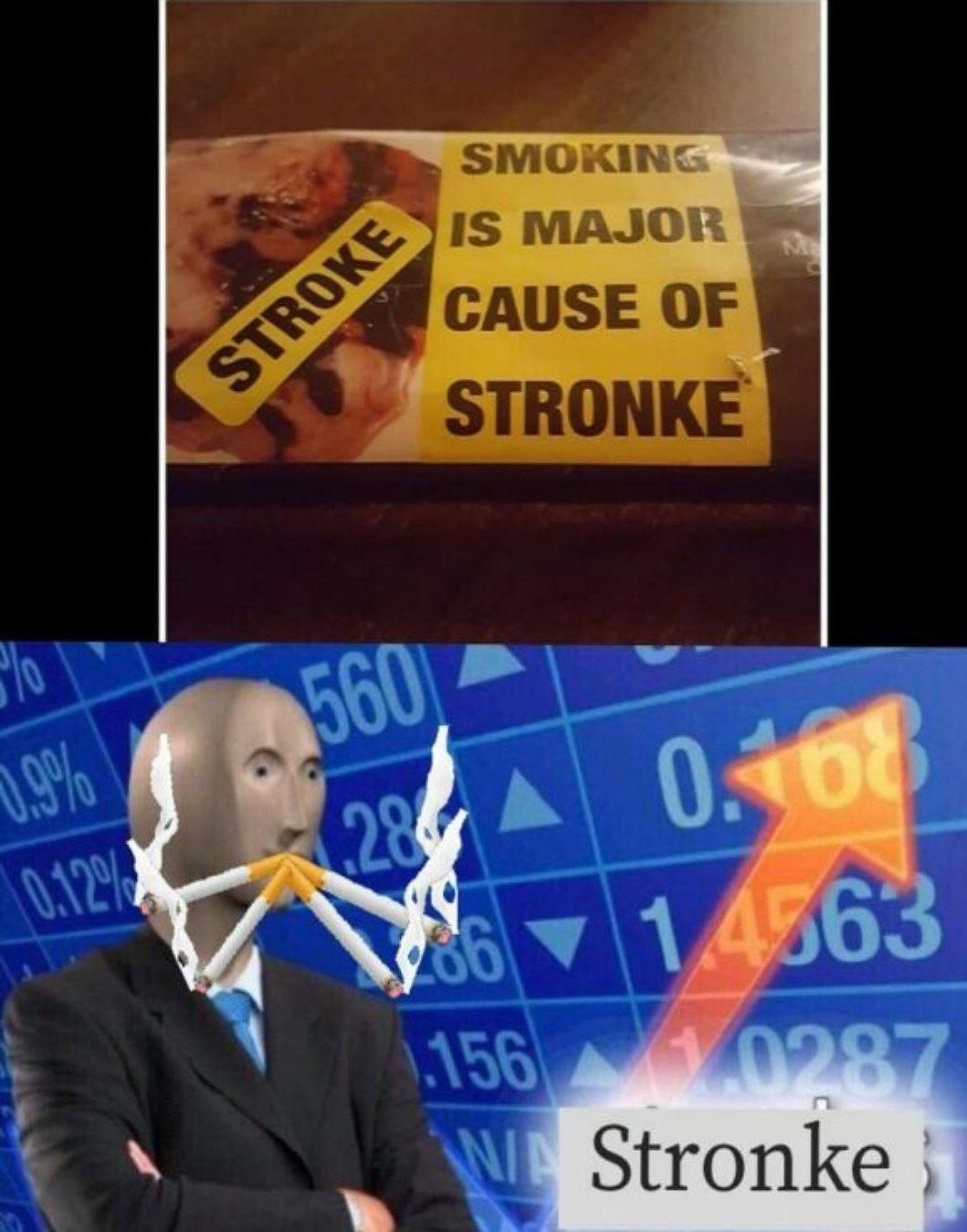 Stealy2 Meme v5