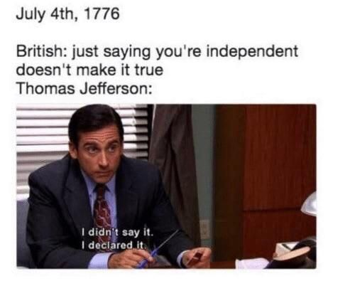 jefferson did it