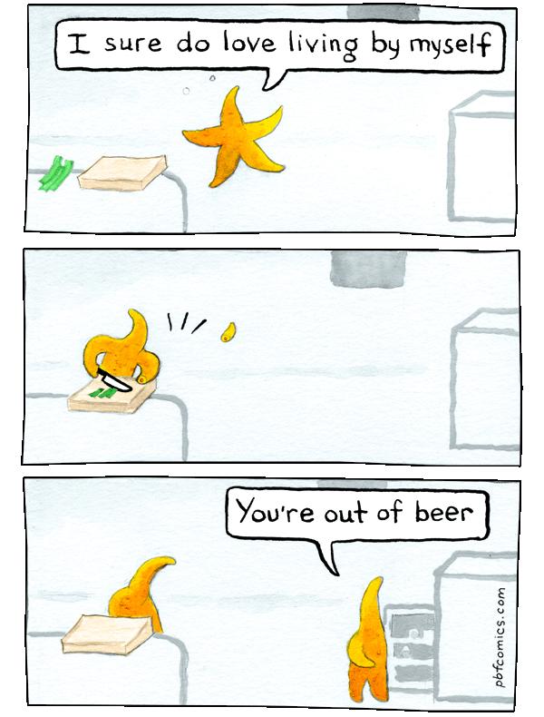 Introvertebrate