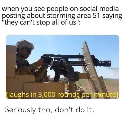 throws gun