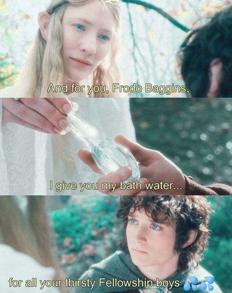 agua de baño