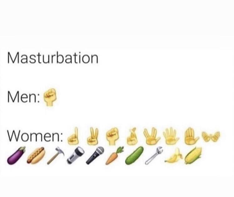 Woman Privilege